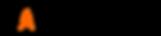 bannershop-AU-logo-20190827-.png
