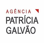 AGENCIA_PATRICIA_GALVÃ_O.webp