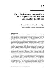 Early_Indigenous_Occupations_of_Margarit