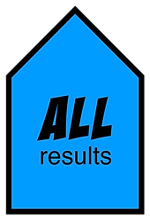 all results.png