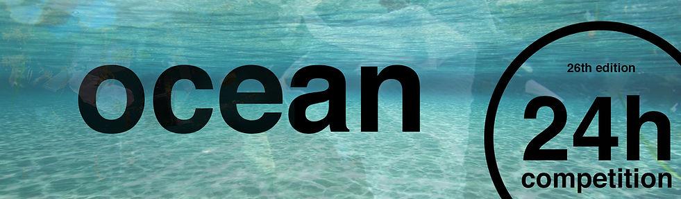 banner 26 - ocean.jpg