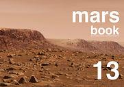 mars ebook.jpg
