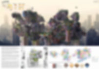 5 - ID0001080.jpg