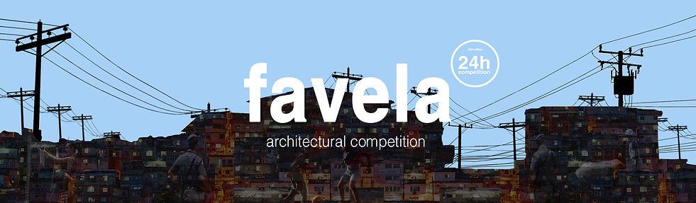 banner 25 - favela.jpg