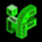 WMSLC_green.png