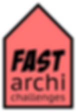 Fast archi Challenges.png