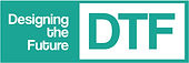DTF_logo.jpg