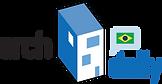 logo-br.png