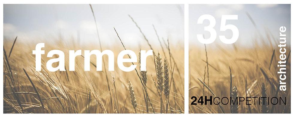farmer_1.jpg
