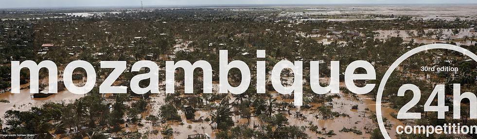 banner - mozambique.jpg