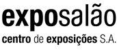 logo exposalao cores-01.png