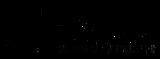 Logo_Anteprojectos_2020