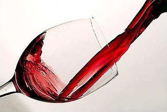 wijn, wijn kopen, wijn import, wijn export, wijnimportexport, rode wijn, witte wijn, rosé, champagne