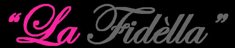 La Fidella, schoonheidsspecialiste