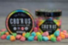 We R CBD CBD R US Gummies FB WM WEB.jpg