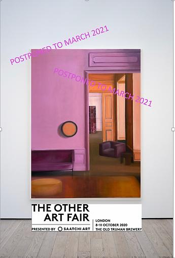 The Other Art Fair 2020