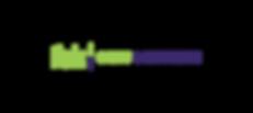 ibk-main-logo.png