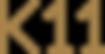 K11-Logo.png