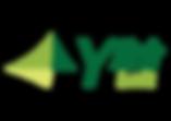 Y Loft Logo.png