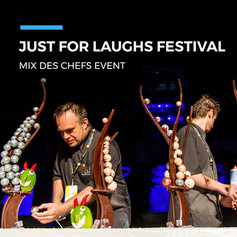10 - Just for Laughs Festival.jpg