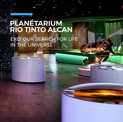 10_-_Planétarium_Rio_Tinto_Alcan.jpg