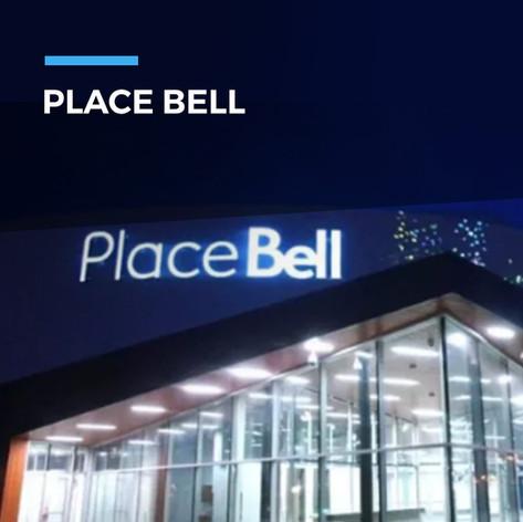4 - Place Bell.jpg