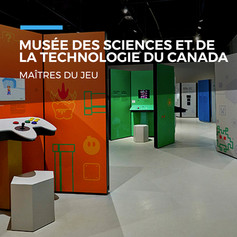 12_-_Musée_des_sciences_et_de_la_technol