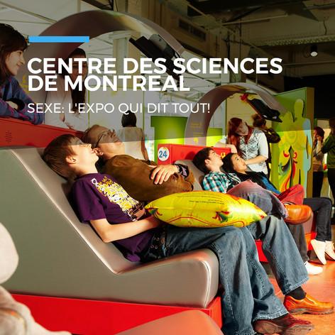 5_-_Centre_des_sciences_de_Montréal.jpg