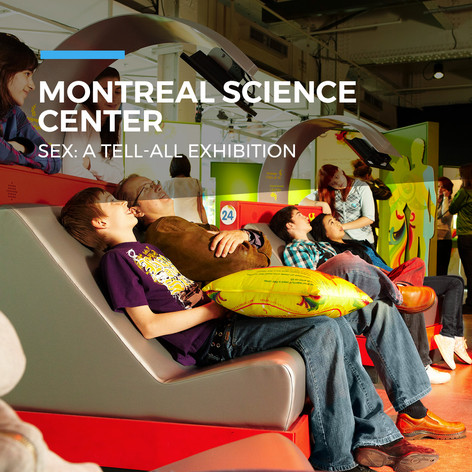 24EN-Montreal science center.jpg