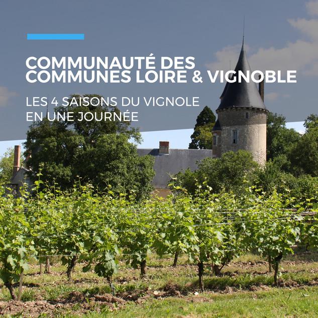 14FR-COMMUNAUTÉ_DES_COMMUNES_LOIRE_&_VIG
