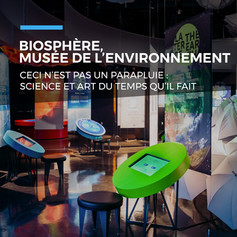 11_-_Biosphère.jpg