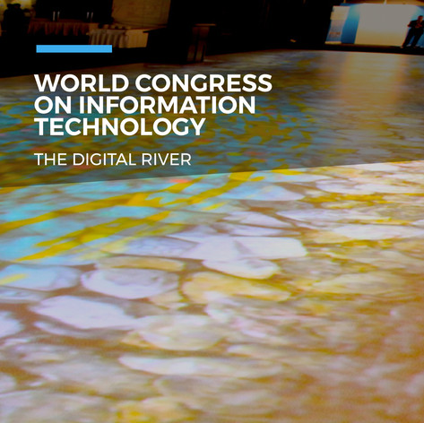 6 - World Congress on Information Techno