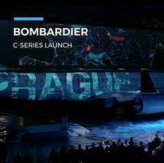 5 - Bombardier.jpg