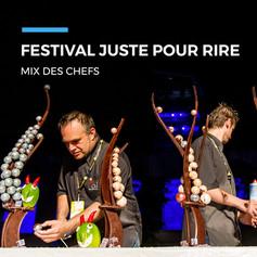 10 - Festival Juste pour rire.jpg