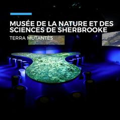 8_-_Musée_de_la_nature_et_des_sciences_d