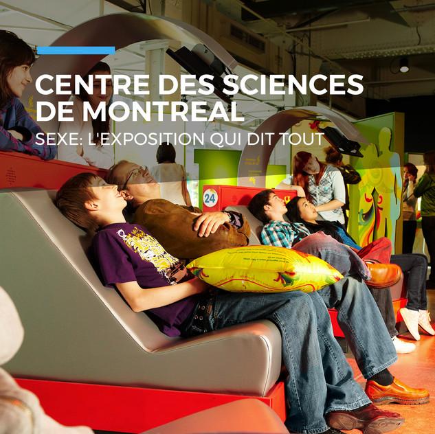 24FR-CENTRE DES SCIENCES DE MONTREAL.jpg