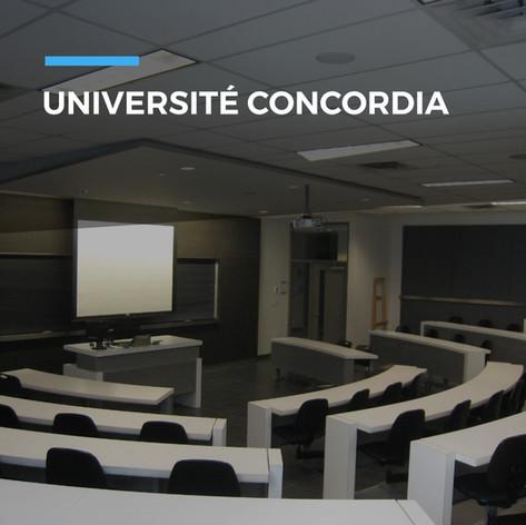 7_-_Université_Concordia.jpg