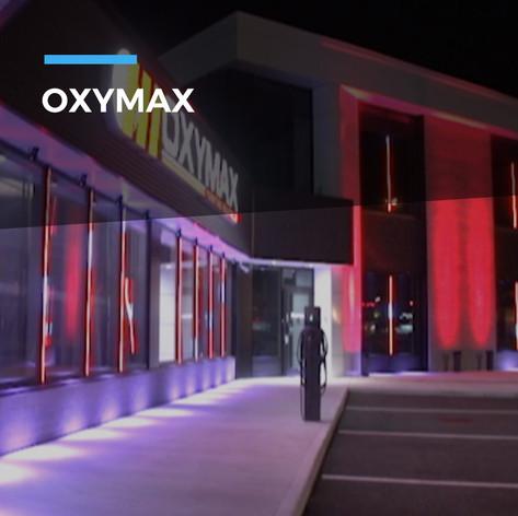 9 - Oxymax.jpg