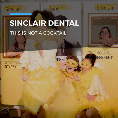 11 - Sinclair Dental.jpg