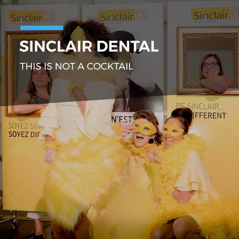 11 - Sinclair Dental.jpg