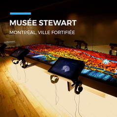 9_-_Musée_Stewart.jpg