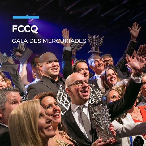 4 - FCCQ.jpg