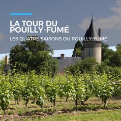 3_-_La_Tour_du_Pouilly-Fumé.jpg