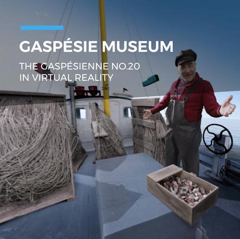 11EN-GASPÉSIE_MUSEUM.jpg