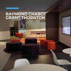3 - Raymond Chabot Grant Thornton.jpg