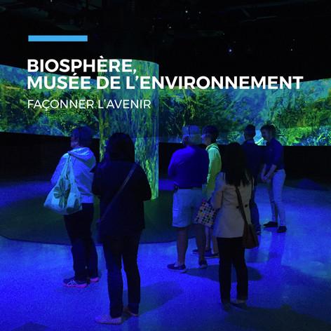 6 - Biosphère.jpg