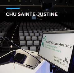 11 - CHU Sainte-Justine.jpg