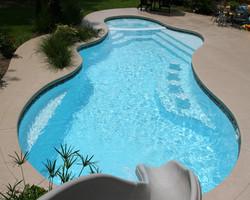 Quanto-custa-uma-piscina-de-fibra-02[1].jpg