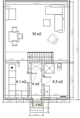 1этаж план.png