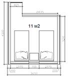2этаж план.png